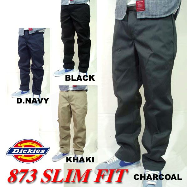 new product 6d87f e796b dickies pants men - Google Search Chicano Clothing, Dickies Shorts, Cholo  Style, Navy