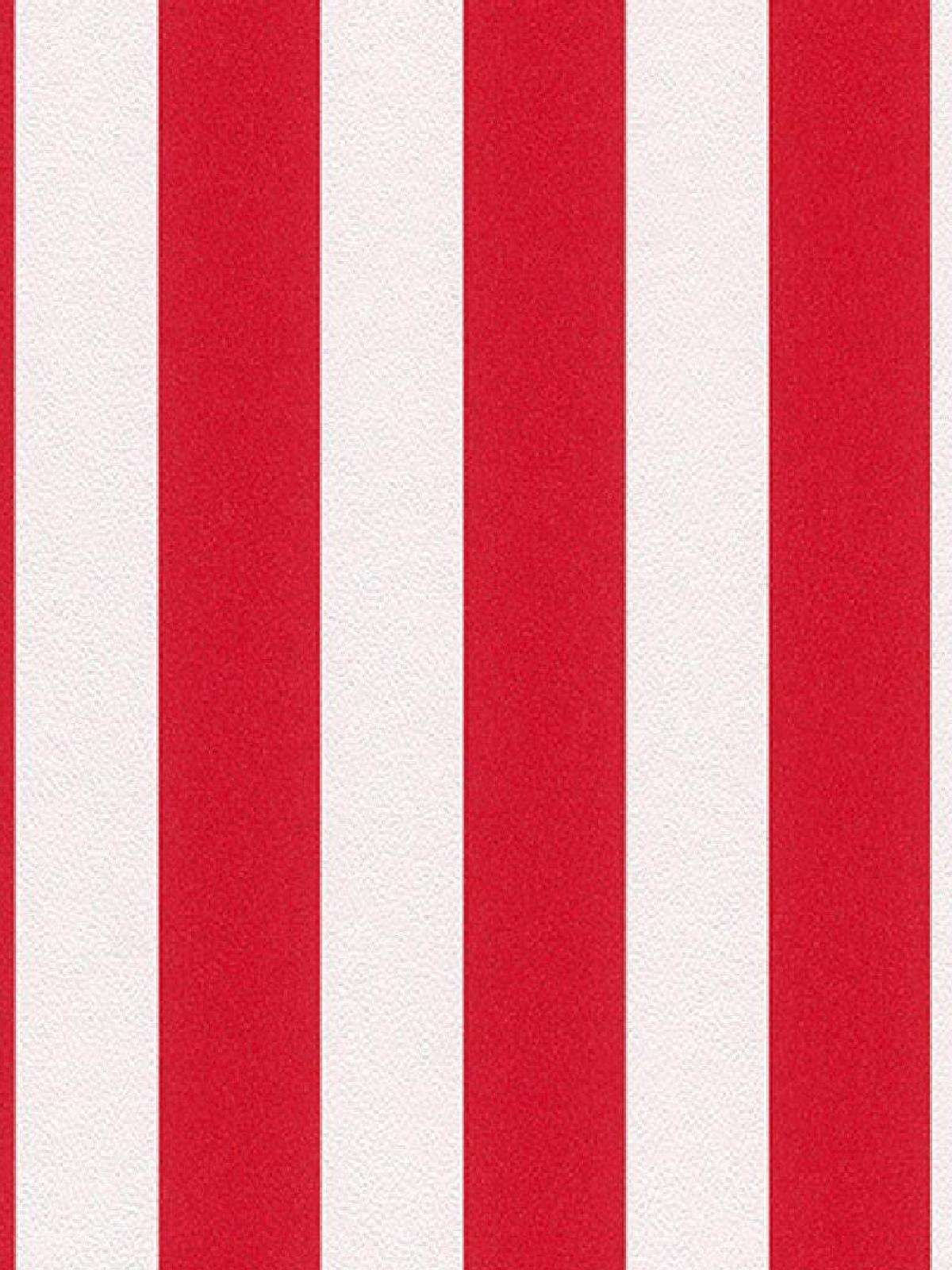 Red And White Stripes Wallpaper Walls And Floors Striped Wallpaper Red White Stripes Paint Finishes