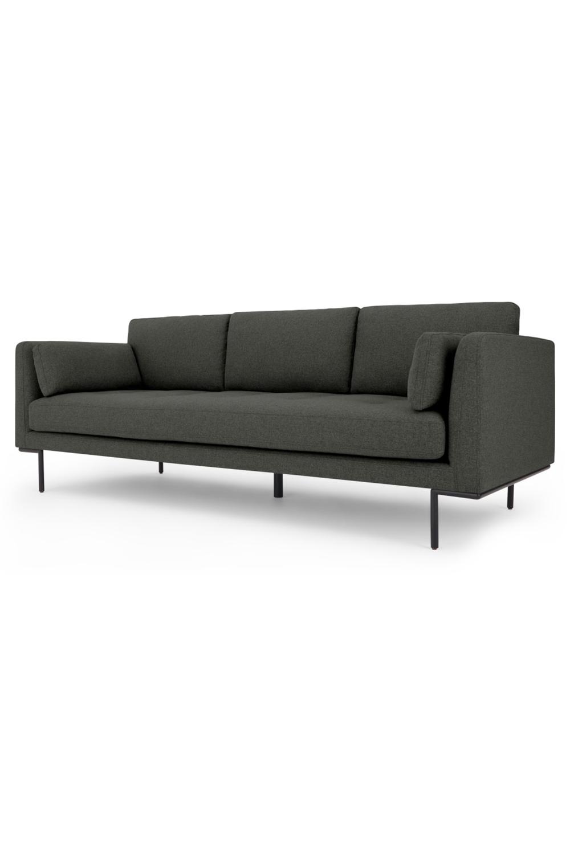 Made Sofa Grau Sofa Outdoor Sofa Furniture