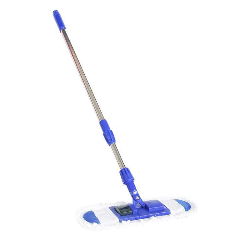 Floor Mop Sj Cl 01 In 2020 Flooring Mops Carton