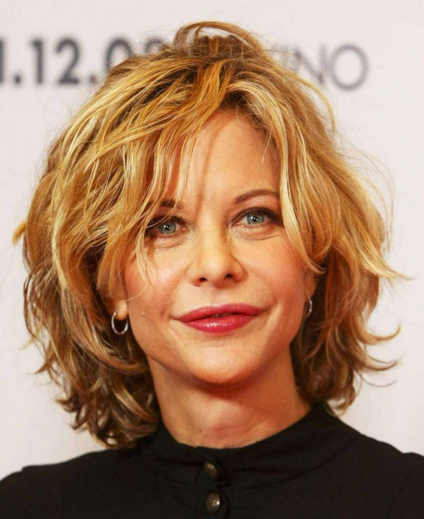 Know about the best hairstyles for older women women hair cuts