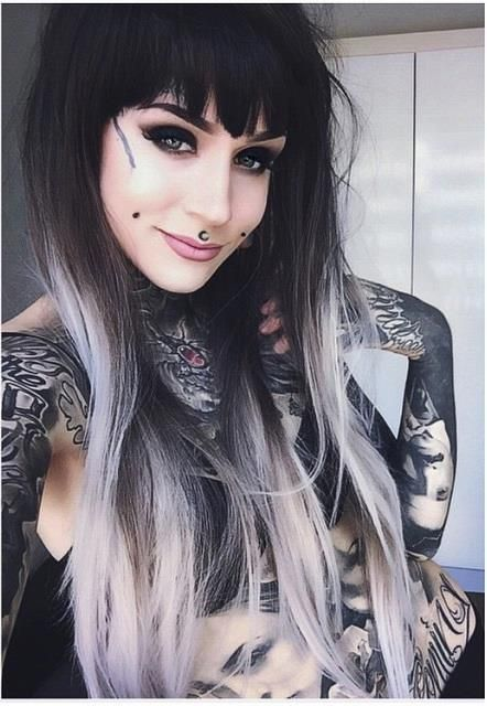Épinglé sur Tattoo