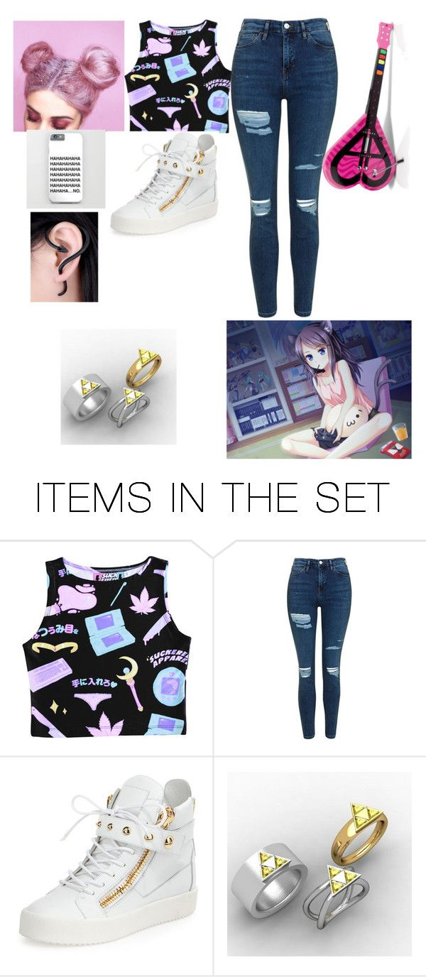 """""""games"""" by abiagil ❤ liked on Polyvore featuring art"""