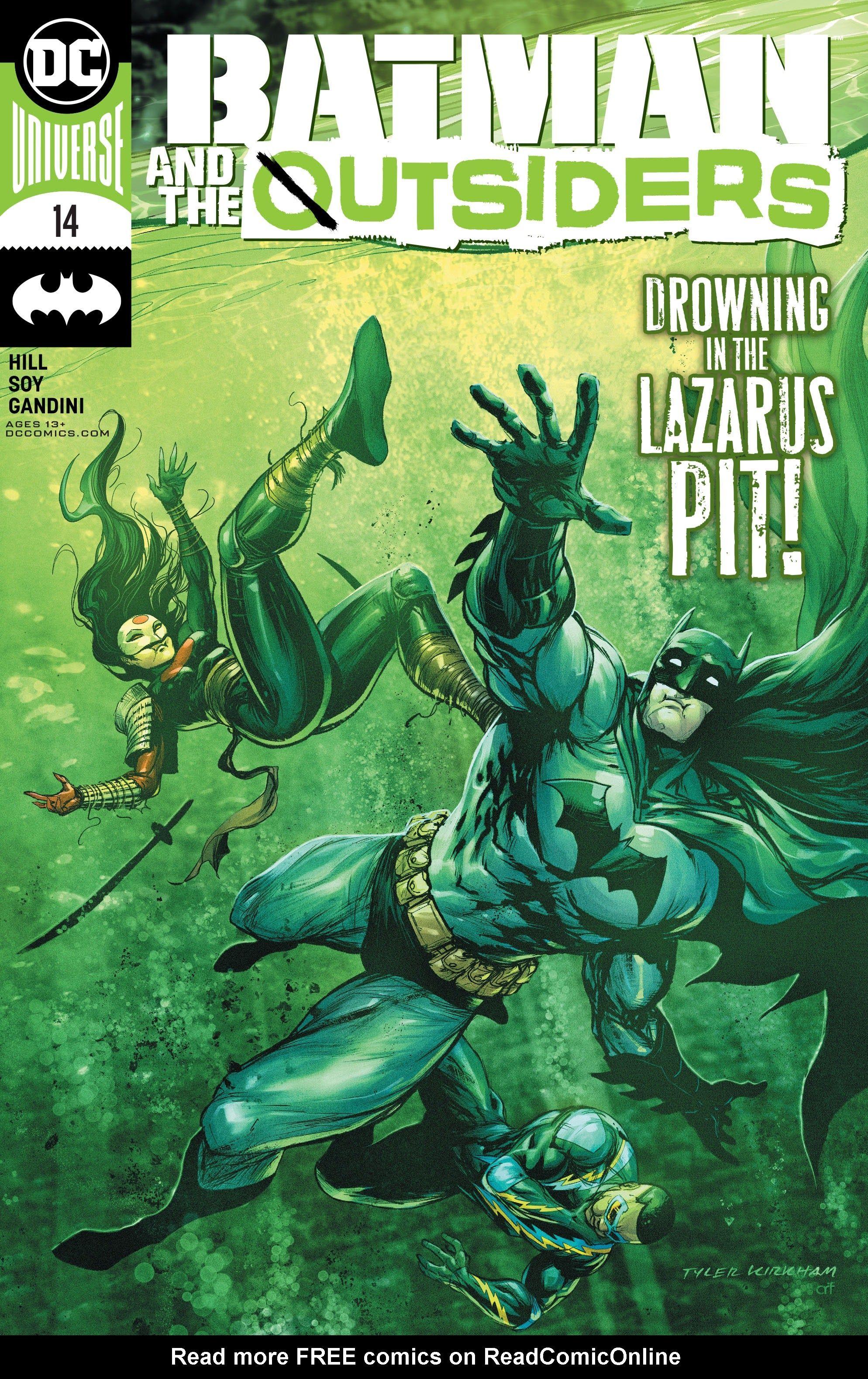 Read Batman le défi PDF ~ PDF Download And Free Mobi