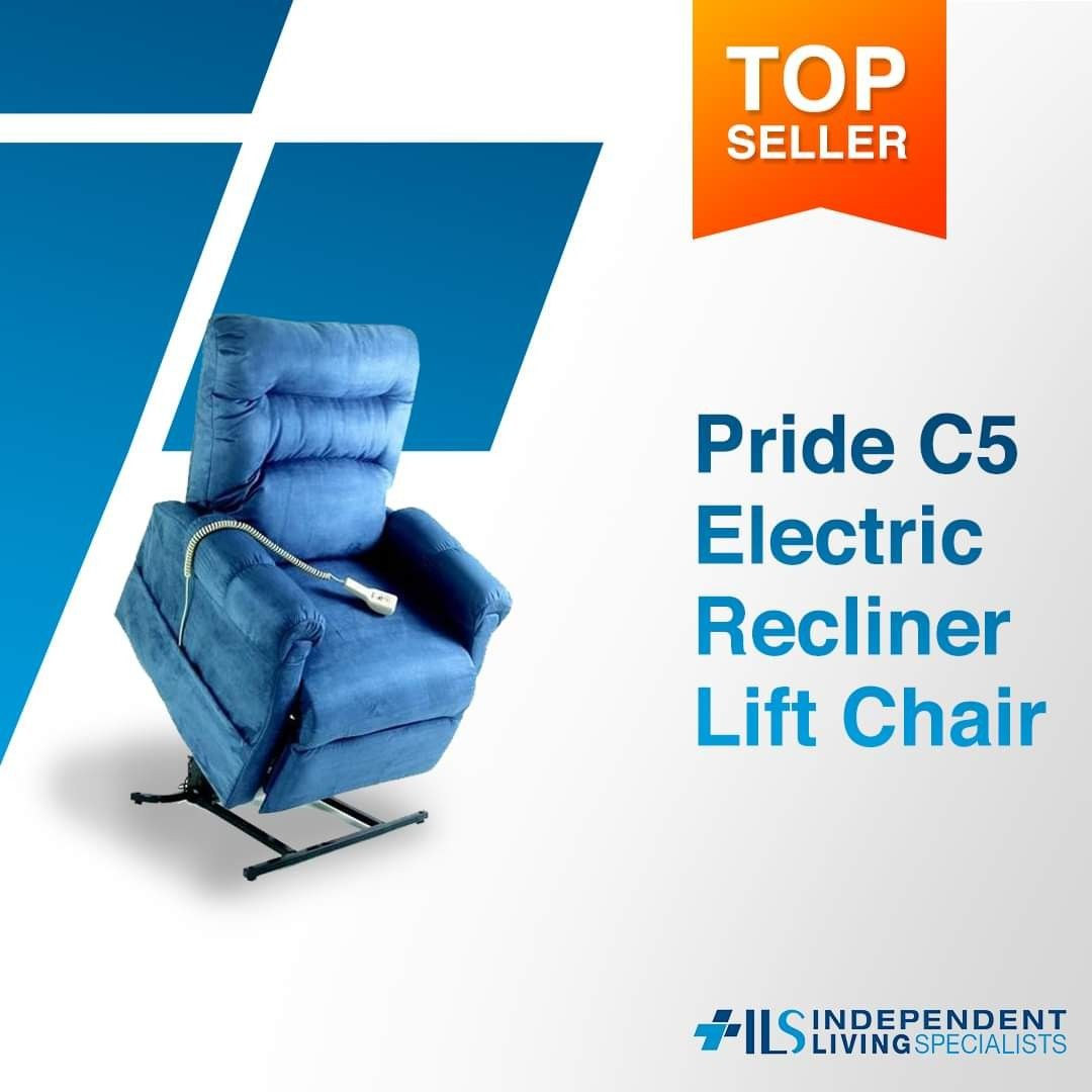 53 Best Lift Chairs by ILS images in 2020 | Lift chairs