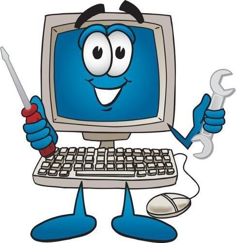 Home Computer Repair Services Computer Repair Pc Repair