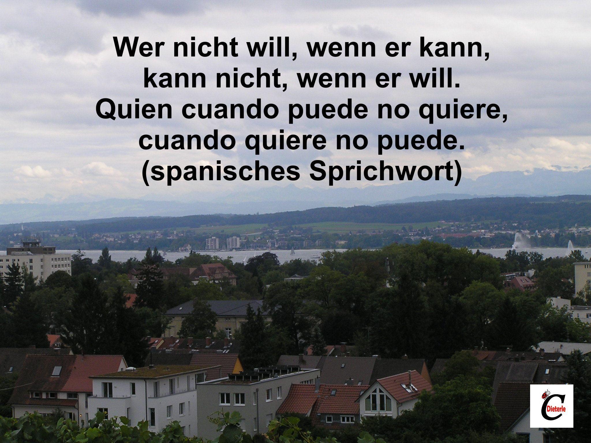 Spanische Liebessprüche Mit Deutscher Übersetzung