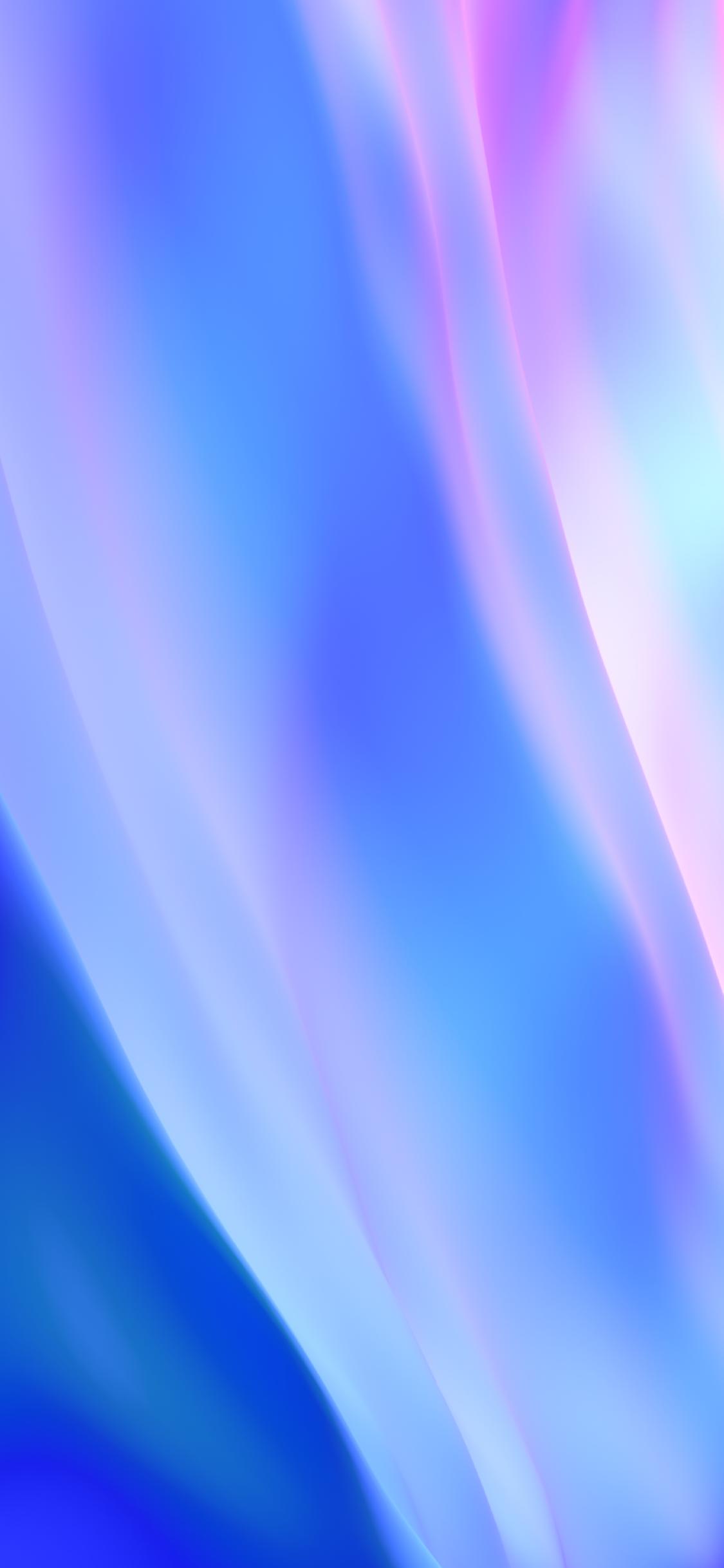 IPhone X Wallpaper 7.png 1,125×2,436 Pixeles