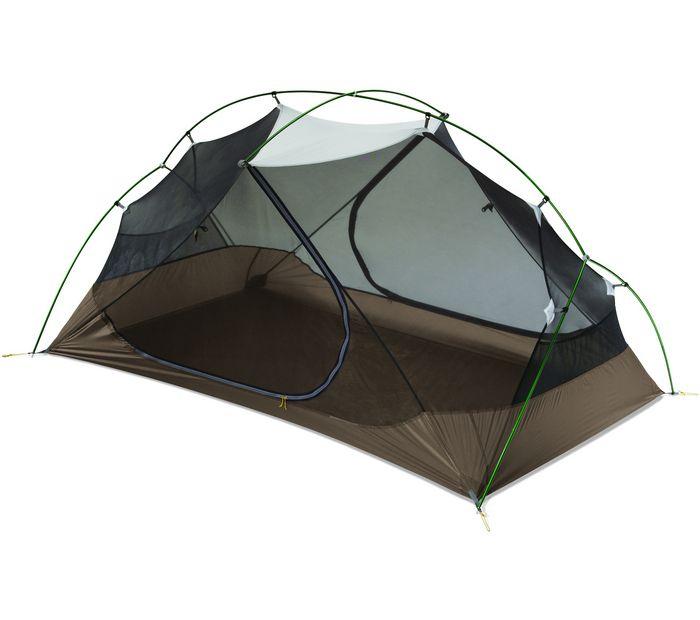 Msr Hubba Hubba Nx 2 Tent 2 Person Backpacking Tent Tent Ultralight Tent