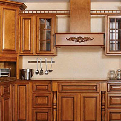 Summit Cabinets Provides A Wide Selection Of Kitchen Fillers To Meet The  Needs Of Any Homeowner