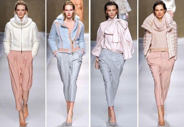 Blumarine-Fall-Winter-2013-2014-Fashion-Show-at-Milan-Fashion-Week-02.jpg (628×433)