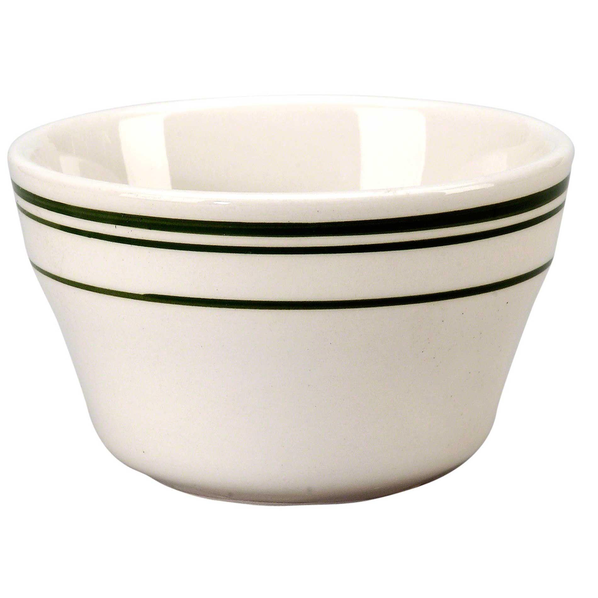 Vertex China Dmg 4 7 1 4 Oz Bouillon Cup Del Mar Green Collection Green Collection Market Design Vertex