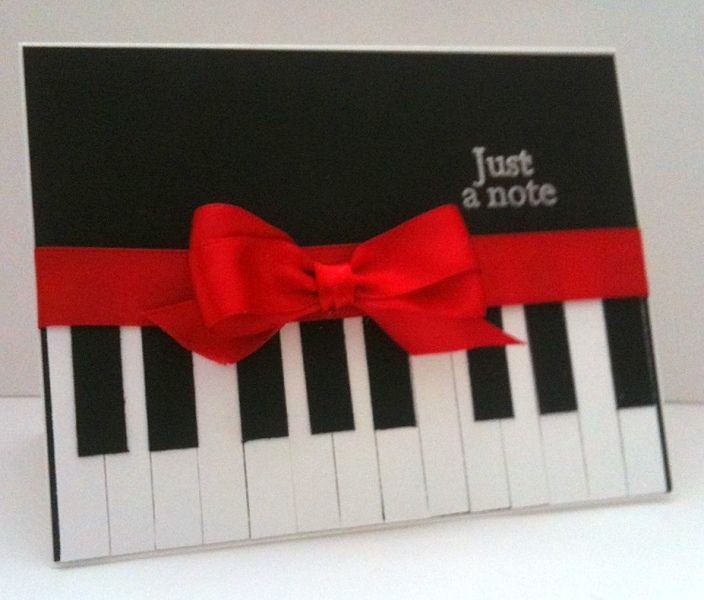 Must Try Something Like This For My Daughter The Musician She Is An Amazing Pianist And 13