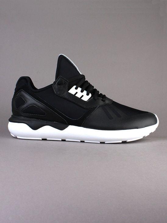 separation shoes 4b946 67b14 Adidas Originals Adidas Tubular Runner PSQ1 - Aplace Fashion Store    Magazine   Established 2007