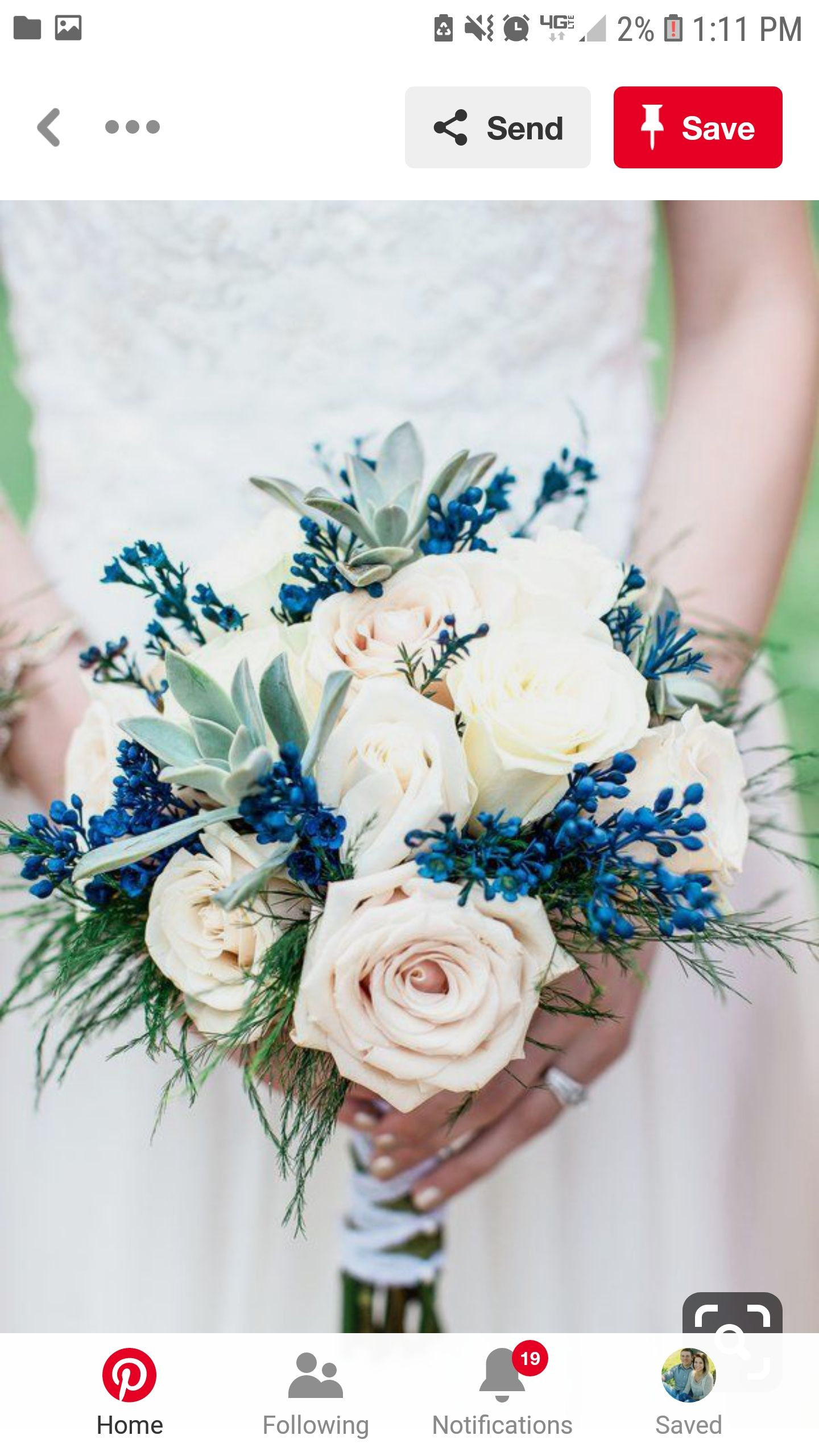 Pin By Hannah Eubank On Wedding In 2019 Wedding Bouquets Summer