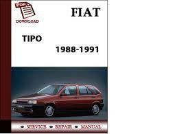 Fiat Tipo 1988-1991 Repair Service Manual PDF | Fiat Service Manual Fiat Multipla Workshop Manual Pdf on fiat stilo, fiat barchetta, fiat marea, fiat ducato, fiat doblo, fiat coupe, fiat viaggio, fiat panda, fiat jolly, fiat bravo, fiat scudo, fiat 4 door 2014, fiat van, fiat seicento, fiat croma, fiat cinquecento,