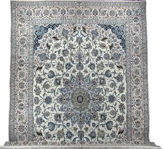 Blue And White Rug Target Blue And White Persian Rug Pictures