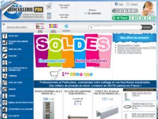 Trouvez Des Coupons De Reduction Quincaillerie Pro Et Codes De Promo Quincaillerie Coupon Et Choses A Acheter
