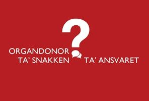 This campaign increased the number of registered organ donors in Denmark, and that is serious business. It included Facebook ads, web banners and a website. It told a story in pictures and text that made people take a hard look at whether they should be organ donors, and take the logical action as a result.