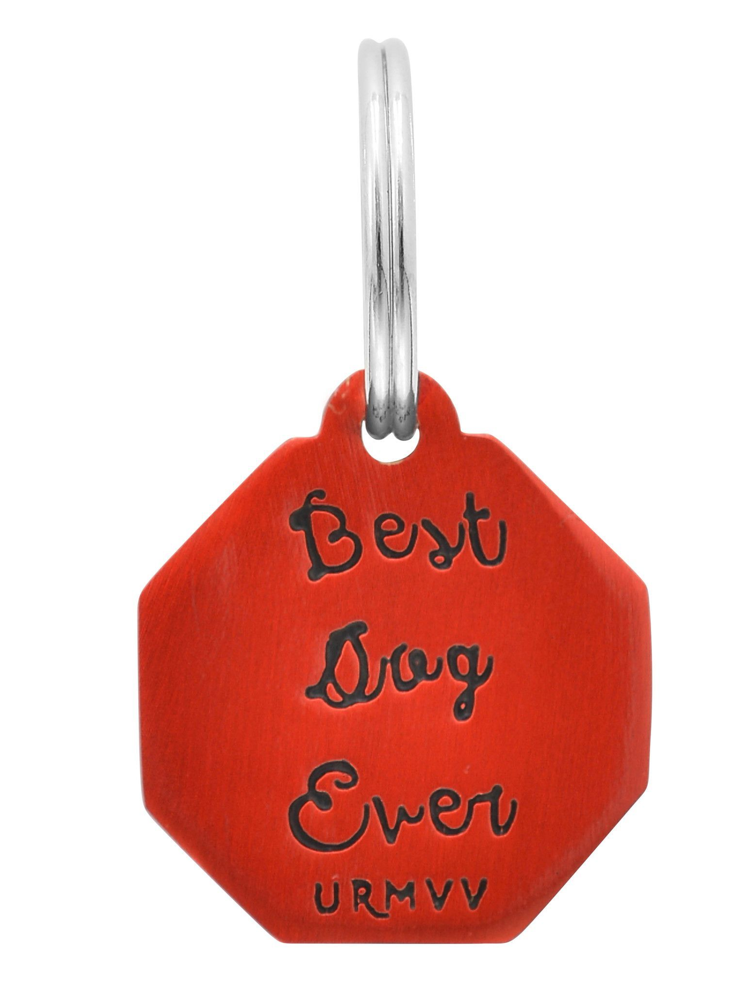 Best dog ever products pinterest dog and products