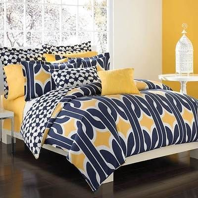 The Games Factory 2 With Images Yellow Bedroom Studio Bed