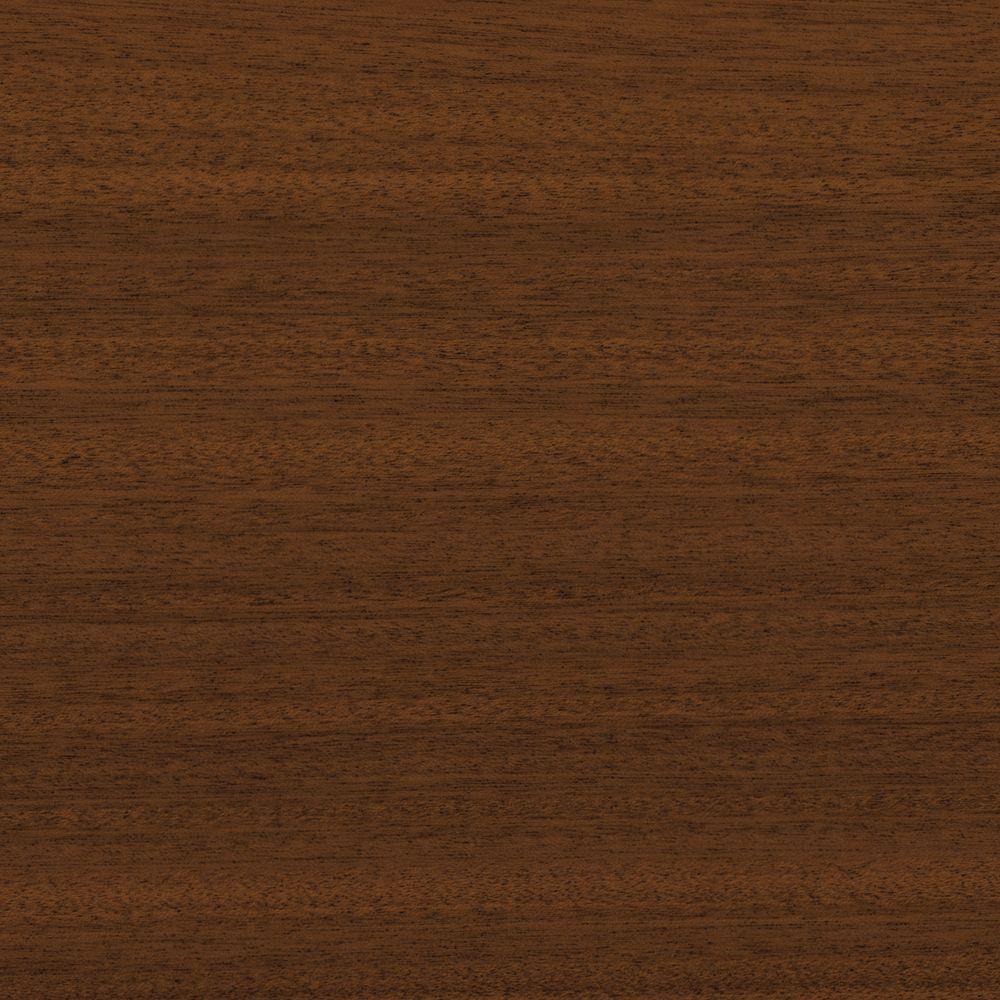 Seamless dark wood textures picture background gun n for Wood floor texture seamless