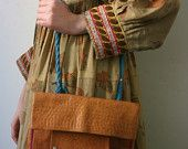 morocco bag by elizabeth the first tribal couture