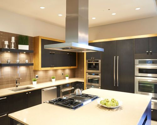trail showroom display kitchens from Kitchen Appliances Victoria Bc ...