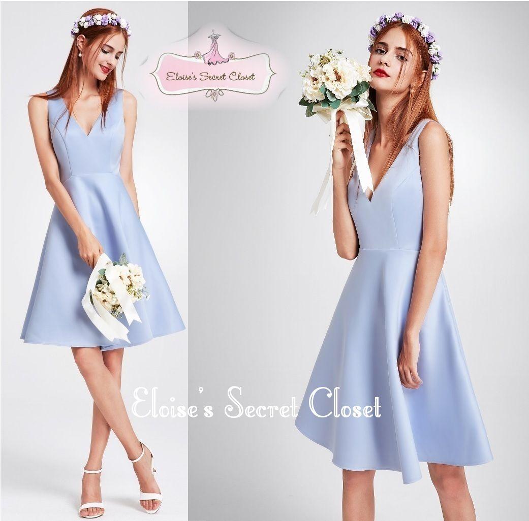 Pin lisääjältä eloises secret closet taulussa pale blue baby blue