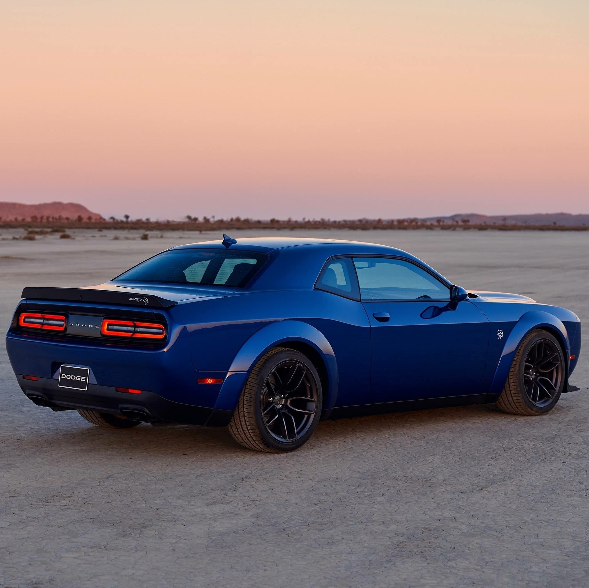 dodge hellcat for sale dallas Dodge Charger Hellcat For Sale Dallas Tx - CHARGER ABOUT