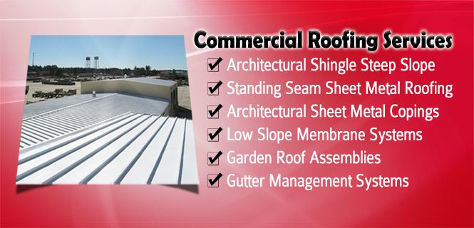 Commercial Roofing Houston Tx Commercial Roofing Roofing Services Kitchen Remodeling Services