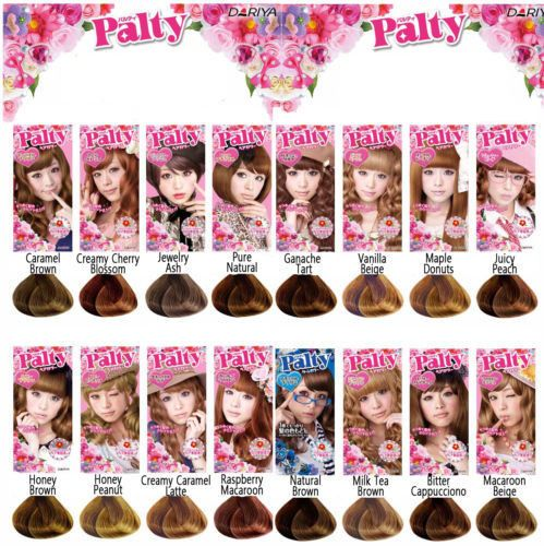 Best Hair Dye Brand Color Brands For Black Women Hairstyle Ware