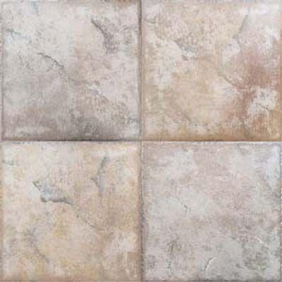 Daltile Flooring Ceramic Glass Granite Limestone Marble