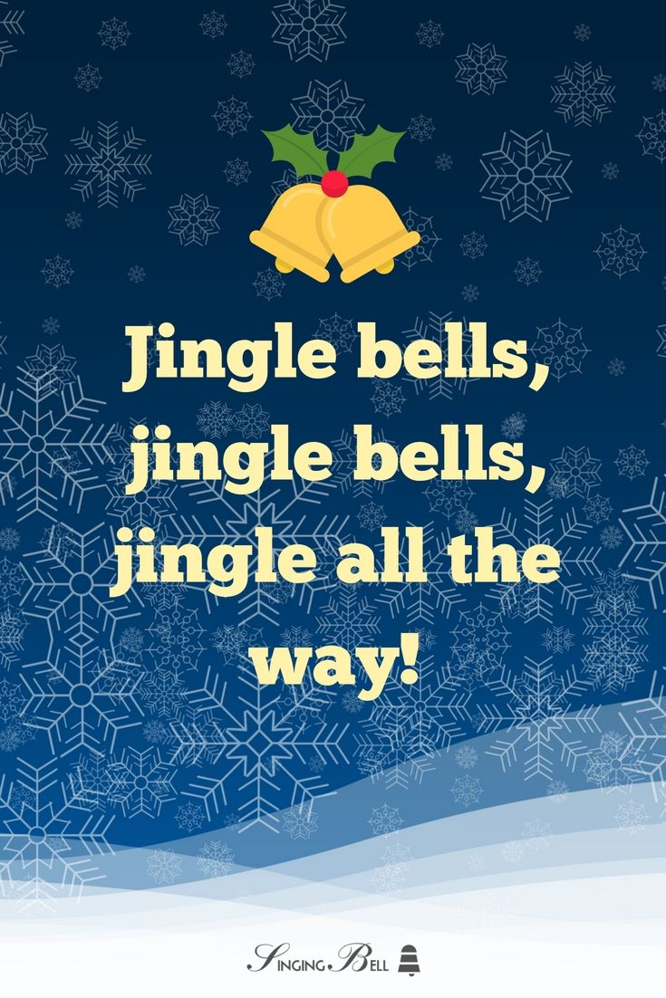 Christmas Songs Sheet Music To Download Instantly Christmas Sheet Music Song Sheet Music Book