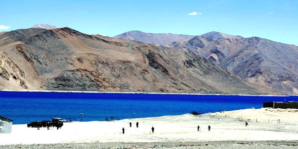 Luxury holiday packages in leh ladakh rejoice your vacation luxury holiday packages in leh ladakh rejoice yourself with leh ladakh trip and get the luxury holiday packages for leh ladakh with vacation travel solutioingenieria