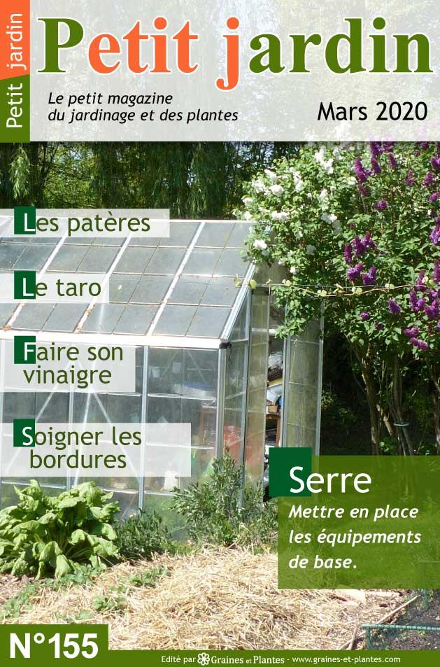 Echange De Graines Troc Aux Plantes Et Boutures En 2020 Petits Jardins Jardinage Jardins