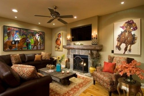 Decorator Showcase Design Pictures Remodel Decor And Ideas Delectable Living Room Showcase Designs Images Decorating Inspiration