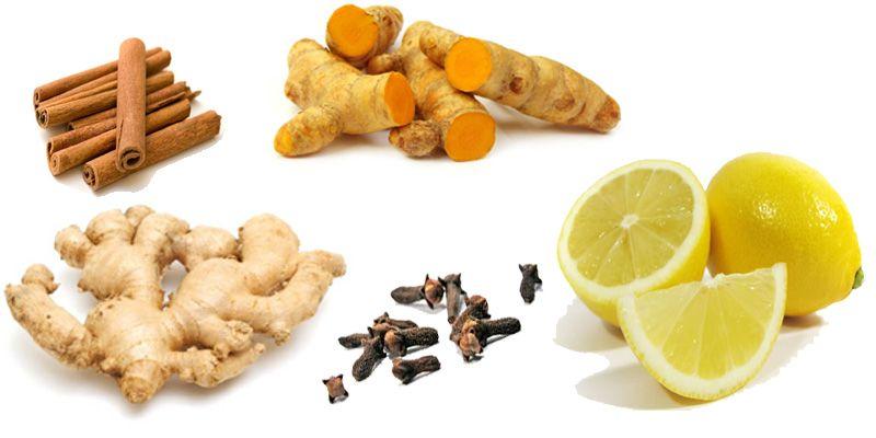 Remedio natural para bajar de peso rapido
