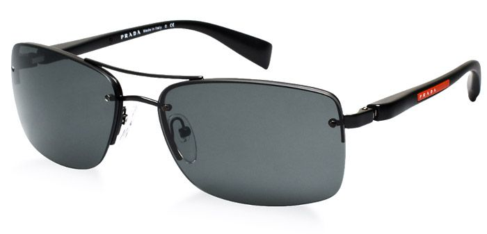12289a9530 Prada Sunglasses for Men 2013