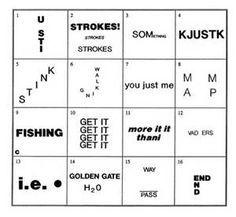 Rebus Puzzle Brain Teasers Answers - Bing Images | OTA geriatrics ...