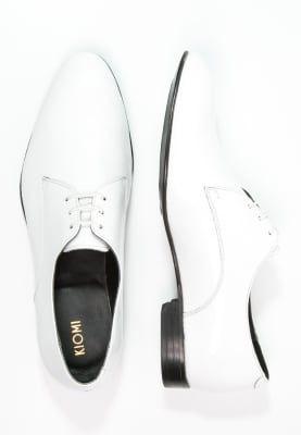 KIOMI Business sko - white - Zalando.dk