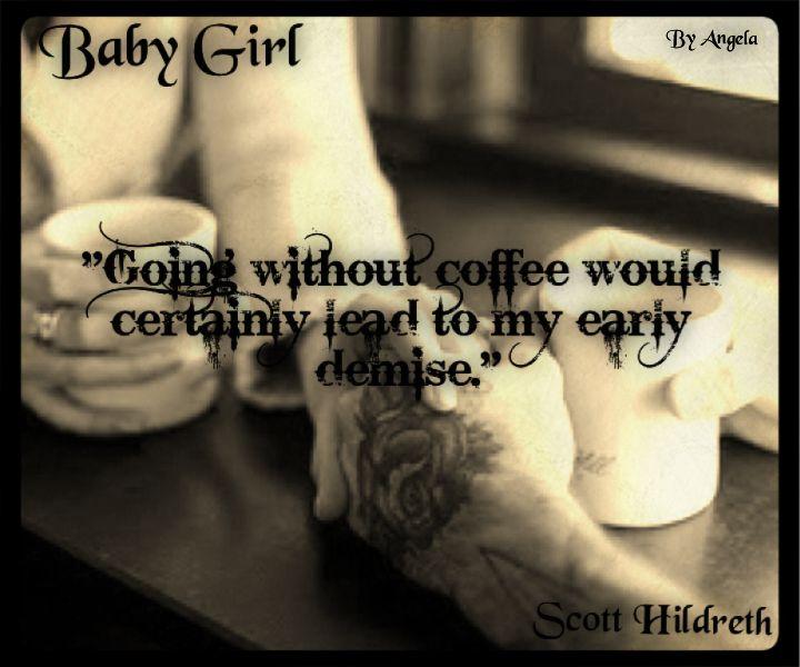 BABY GIRL SCOTT HILDRETH PDF DOWNLOAD