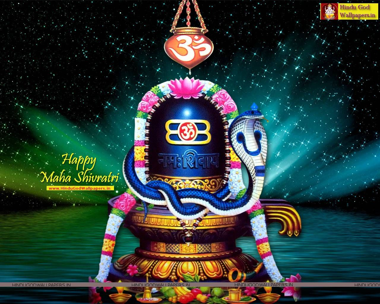 Free Latest Happy Shivratri Images Free Download High Resolution
