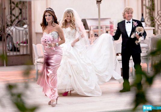 Page Not Found Pandora Todd Lisa Vanderpump Style Celebrity Wedding Photos