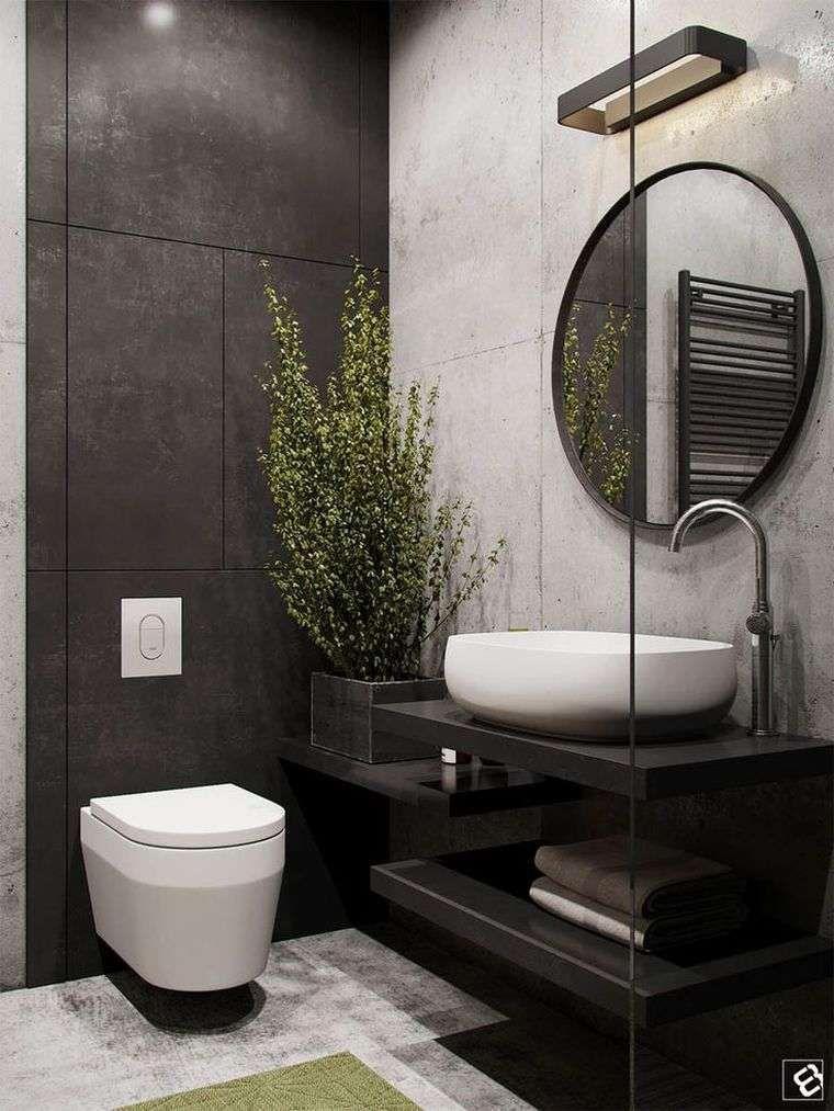 Toilette suspendu, pourquoi et comment l\'intégrer dans son décor ...