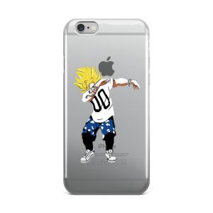 coque iphone 6 dab