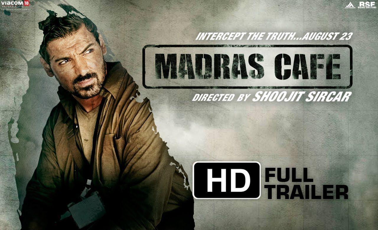 A Secretaria 2002 Filme Completo Dublado madras cafe full movie in hindi dubbed download topsolid v7