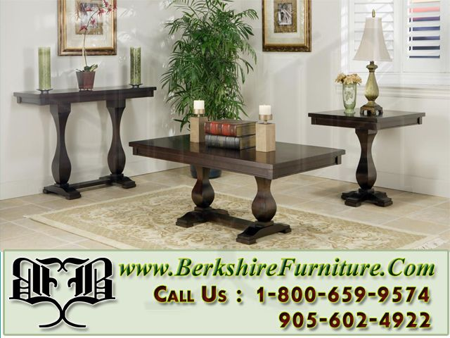 Solid Wood Furniture Brand Name Modern Dining Chairs Tables Canadian Leather Beds