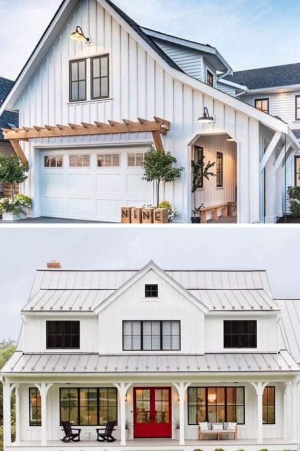 amazing barndominium floor plans for your best home farmhouse metal building homes buildings  house also rh pinterest