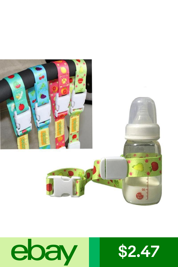 Other Stroller Accessories Baby Baby bottles, Car seats